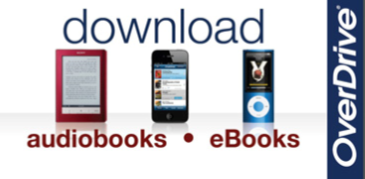 eBooks & more
