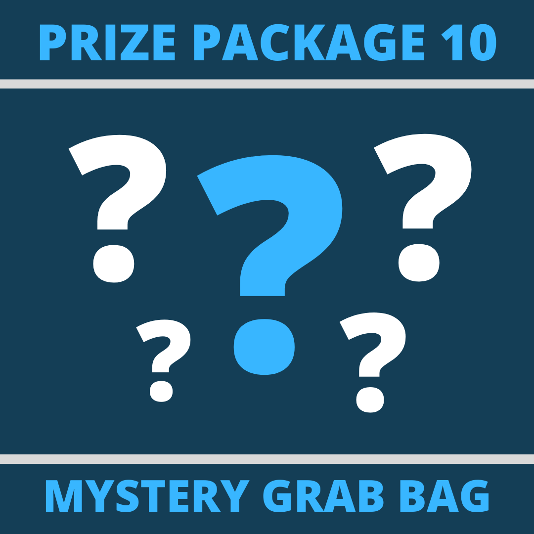 Prize Package 10